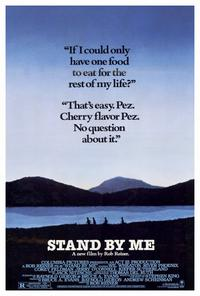 stand-by-me-movie-poster-1986-1010272698